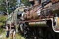 Rusty train (175372483).jpg
