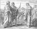 Ruth et Boaz.jpg
