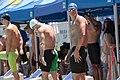 Ryan Lochte before 100m butterfly (9001311065).jpg