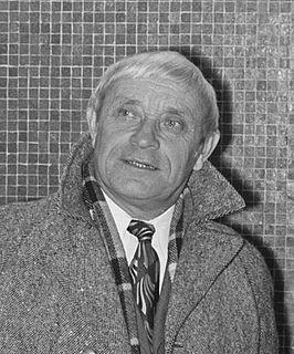 Ryszard Koncewicz Polish footballer