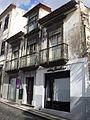 São Pedro, Funchal - 29 Jan 2012 - SDC15579.jpg