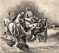 Sårede soldater-1848.jpg