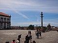 Sé do Porto (14418521893).jpg