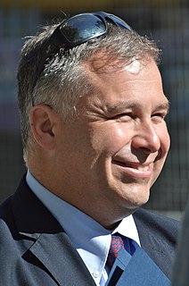 Sébastien Proulx Canadian politician