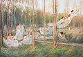 Sérénité (Musée des Beaux-arts de Lyon) (11107988673).jpg