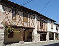 Sérignac-sur-Garonne - Maisons -1.JPG
