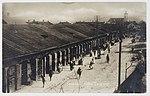 Słonim, Rynkavaja-Školny Dvor. Слонім, Рынкавая-Школьны Двор (1920).jpg