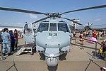 S-70B Sea Hawk - RSAF (25331006917).jpg