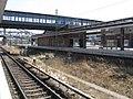 S-Bahnhof Gesundbrunnen (Gesundbrunnen S-Bahn station) - geo.hlipp.de - 34266.jpg