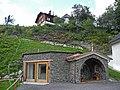 S-Forstau-Lourdeskapelle-3.jpg