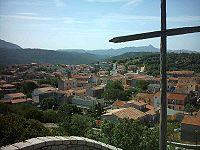 S.Antonio-panorama da Lu Nuraco.jpg