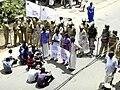 SFI march in Kerala.jpg