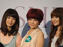 SHE2010.JPG