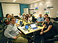 SI editathon May25 2012.JPG