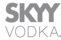 SKYYVodka logo vert color pc.png