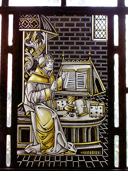File:SML-Stained-Glass-5.jpg