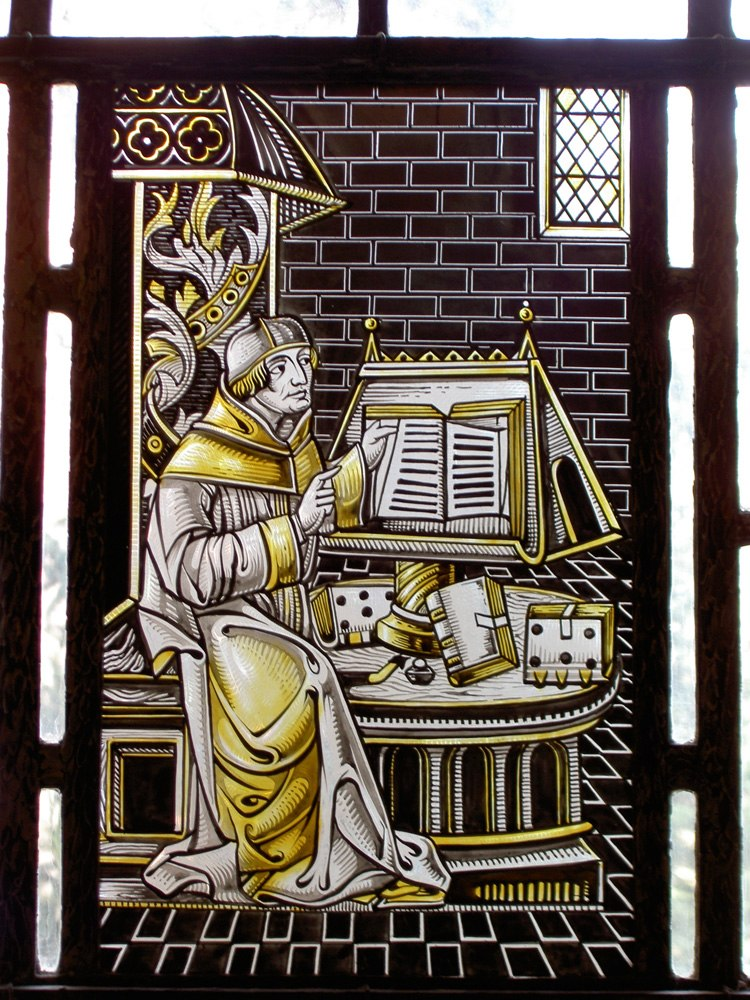 SML-Stained-Glass-5