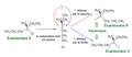 SN1Stereochemistry-fr.png