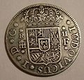 SPAIN, LUIS I, 1724 -2 REALES a - Flickr - woody1778a.jpg