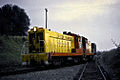 SRR 40 and 42 at Jamestown Jess Fowler Dec64RP - Flickr - drewj1946.jpg