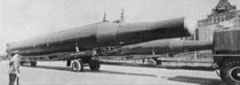 Р-36 — Википедия
