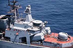 SS-N-14 launchers on Udaloy class ship.JPEG