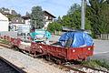 SSIF M4 182 SMariaMaggiore 020613.jpg