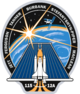 STS-115 patch.png