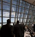 STS-129 - Monitoring the Launch.jpg