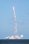 STS-132 (4608007404).jpg