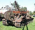 SU-85WPT ARV PICT0169.jpg