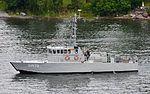 SVK70 Hojskär.jpg