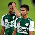 SV Mattersburg vs. SK Sturm Graz 2015-09-13 (125).jpg