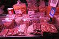 SZ 深圳 Shenzhen 福田 Futian 水圍村夜市 Shuiwei Cun Night food Market May 2017 IX1 07.jpg