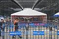 SZ 深圳 Shenzhen 福田 Futian 深圳會展中心 SZCEC Convention & Exhibition Center Binhe Blvd April 2019 IX2 05.jpg