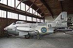 Saab J 29 Tunnan 29171 001.jpg