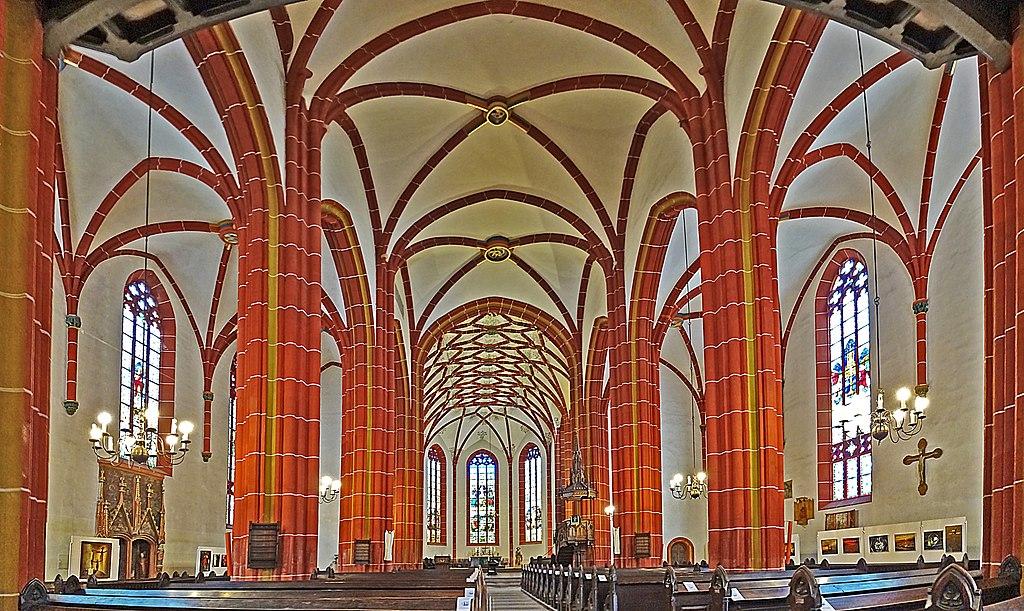 1024px-Saalfeld_St._Johannes_02.jpg