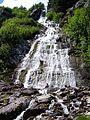 Saastal Wasserfall.JPG