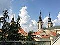 Saborna crkva Svetog Nikole u Sremskim Karlovcima 11.jpg