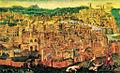 Sac-de-Rome-3-Pieter-Brueghel-il-Vecchio.jpg