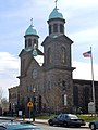 Sacred Heart Trenton.JPG