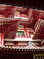 Sacred Tooth Relic Temple (2651791617).jpg
