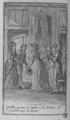 Sade - Aline et Valcour, ou Le roman philosophique, tome 1, 1795, page 182.png