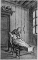 Sade - L'Œuvre, éd. Apollinaire, 1909, p177.png