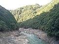 Sagakameyamacho, Ukyo Ward, Kyoto, Kyoto Prefecture 616-8387, Japan - panoramio.jpg