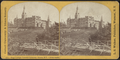 Sage College, Cornell University, Ithaca, N.Y. (from south), from Robert N. Dennis collection of stereoscopic views.png