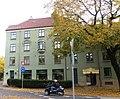Sagene Rivertz-komplekset rk 164817 IMG 1913.JPG