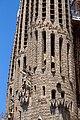 Sagrada Familia 1 (5839479922).jpg