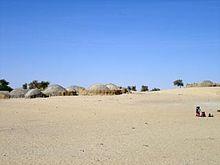 Империя Мали — Википедия