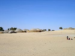 Sahara Desert Tribal Camp.jpg